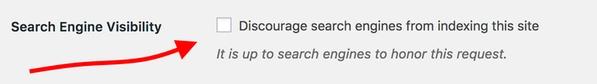 آموزش انتشار مقالات و دسترسی به موتور جستجو در وردپرس
