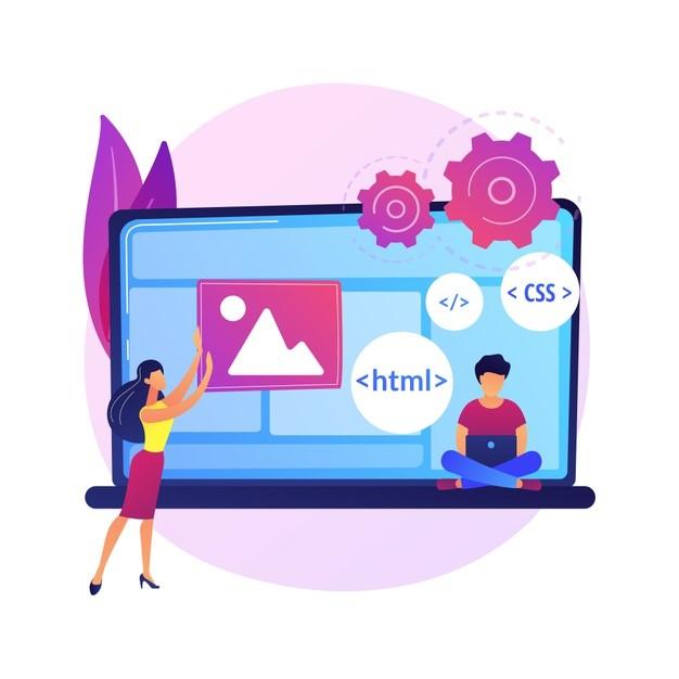 آموزش html مقدماتی چقدر زمان می برد؟