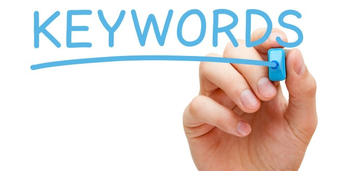 تحقیق کلمات کلیدی برای سئو محتوا