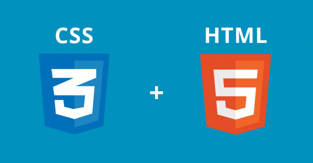 آموزش html و css از مبتدی تا پیشرفته