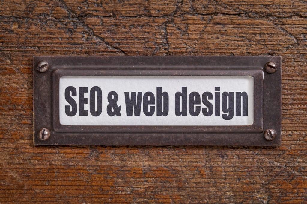 طراحی وب سئو چیست؟