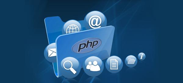 آموزش PHP چه پیش نیازهایی دارد؟