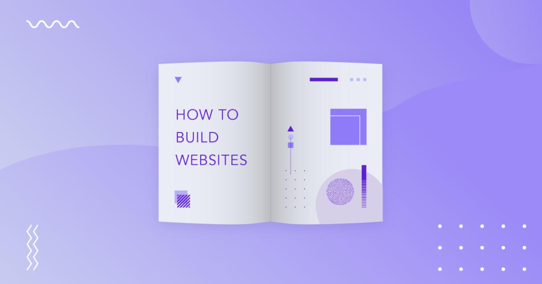 معرفی بهترین کتاب های آموزش طراحی سایت