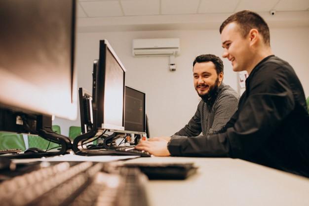 طراحی سایت یک مهارت آینده دار