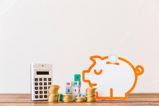 روش های محاسبه ی دستمزد طراح وب سایت