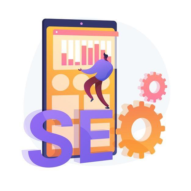 بهبود رنکینگ سایت در گوگل