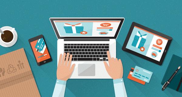 آموزش ساخت سایت فروشگاهی با وردپرس
