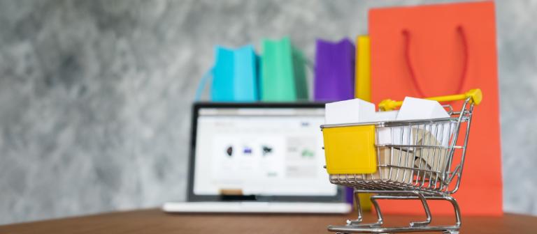 آموزش طراحی وب سایت فروشگاهی با وردپرس