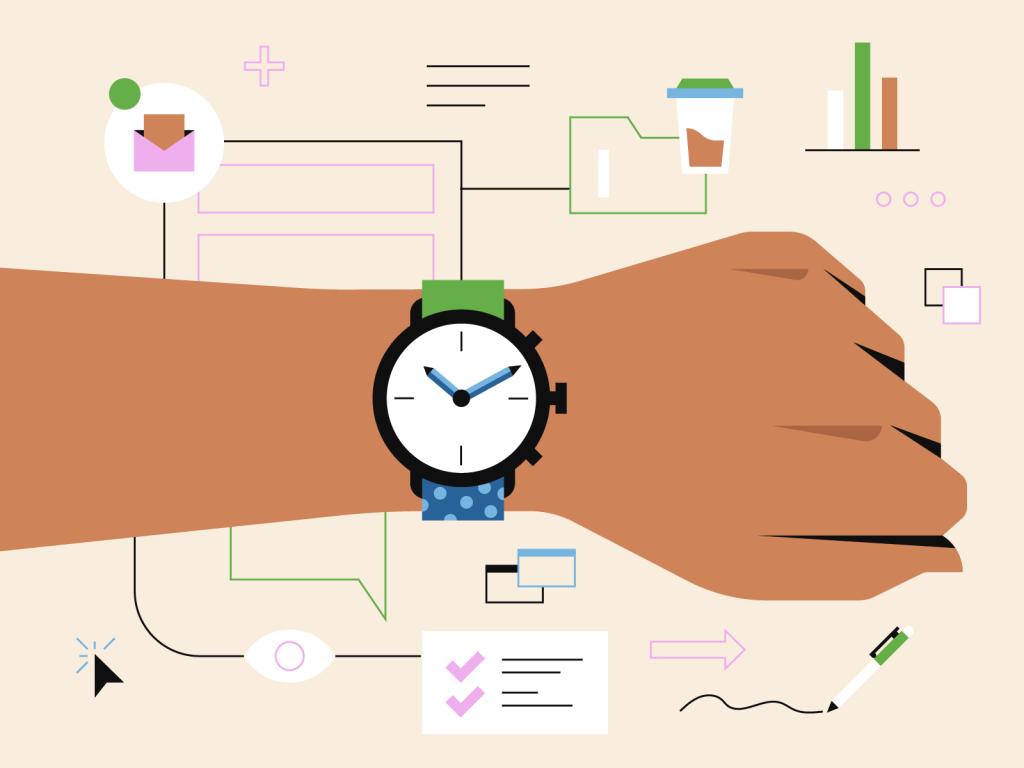 کلیدی ترین مهارت های مهم طراحی سایت