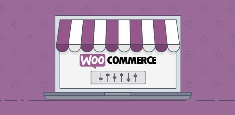 انواع پلاگین ها برای طراحی وب سایت فروشگاهی با وردپرس
